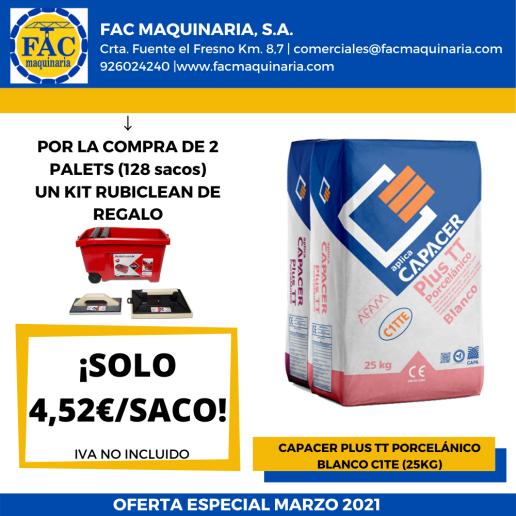 FAC MAQUINARIA, S.A. Crta. Fuente el Fresno Km. 8,7_926024240 _www.facmaquinaria.com1